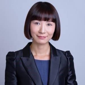 claire-zhou